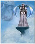 Odin's Angel