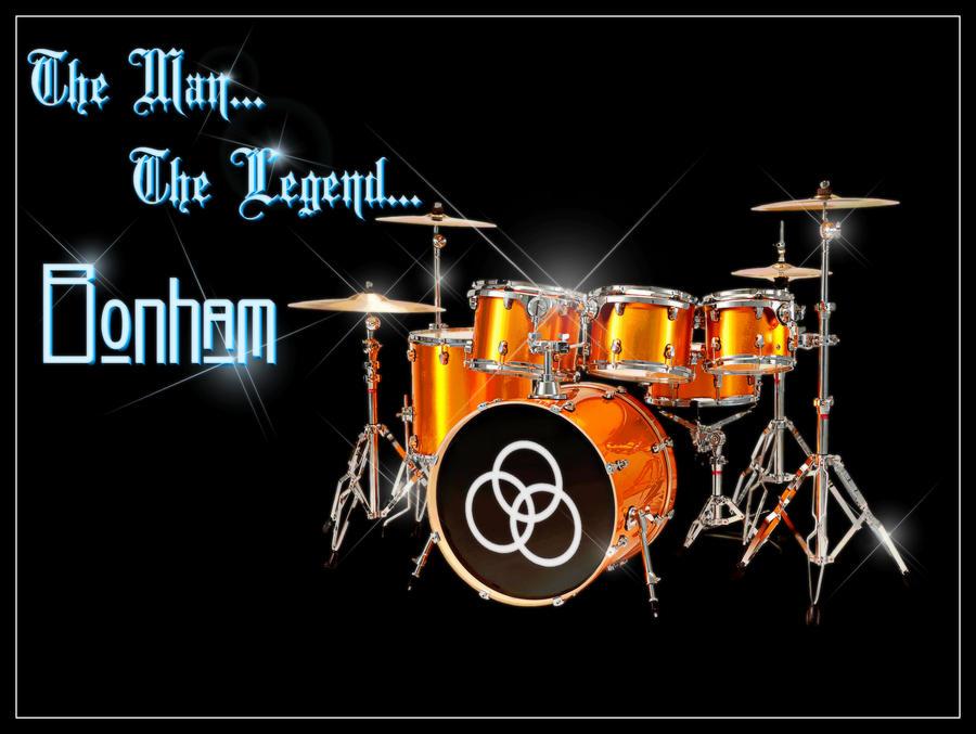 john_bonham_tribute_by_geosammy-d4f0y86.