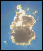 Arizona Cloud