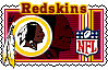 NFC East Collection (Redskins) by Geosammy
