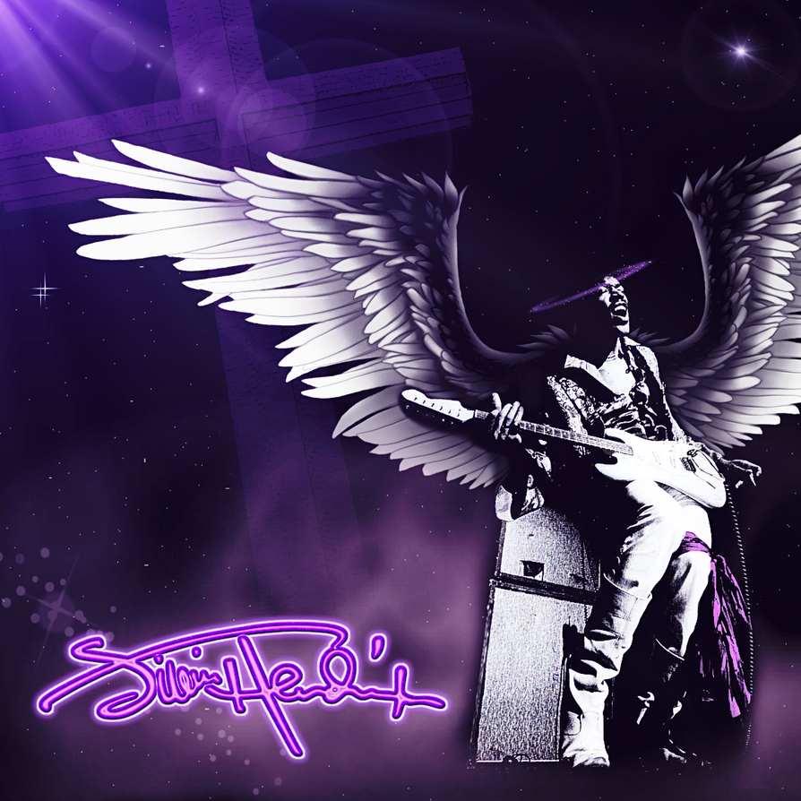 Jimi Hendrix Purple Haze Wallpaper Jimi Hendrix Purple Haze