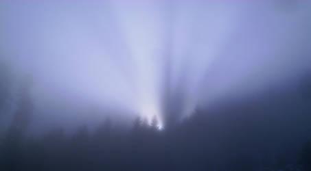 Nebelspiel
