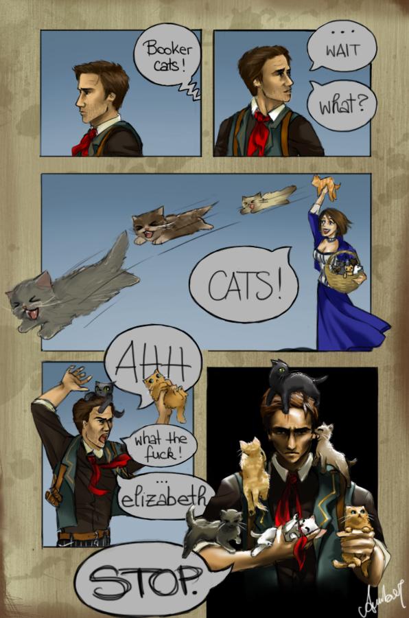 booker_cats_copia_by_amberandrews-d6jx6v