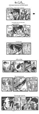 OP.Oni-Luffy