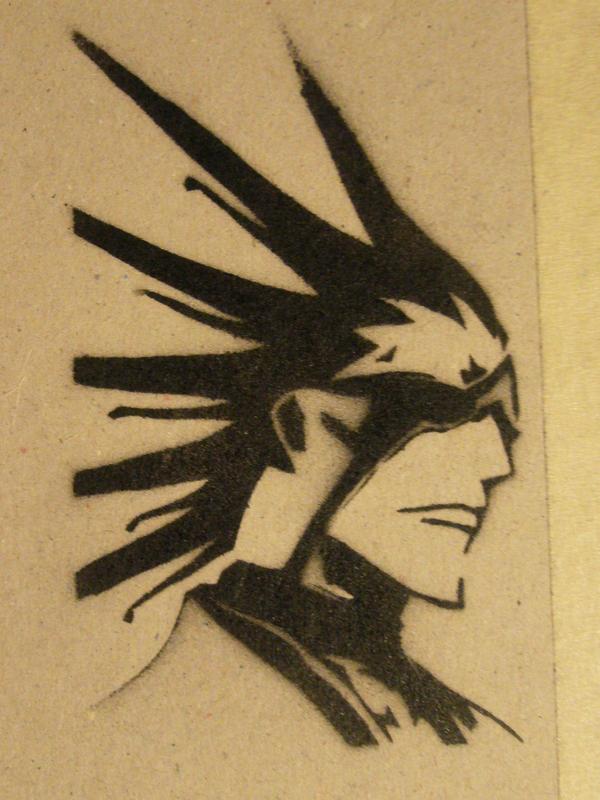 zaraki kenpachi wallpaper. zaraki kenpachi wallpaper. Zaraki Kenpachi by