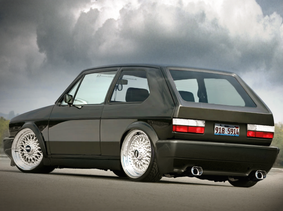 vw golf mark 1 on pinterest mk1 golf and volkswagen golf. Black Bedroom Furniture Sets. Home Design Ideas
