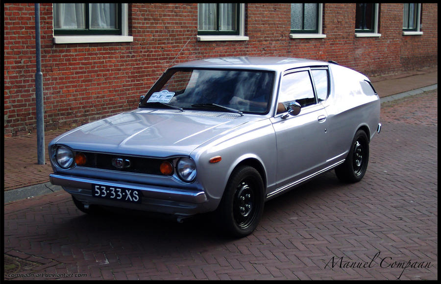 1000+ images about datsun on Pinterest | Nissan, Toyota ...