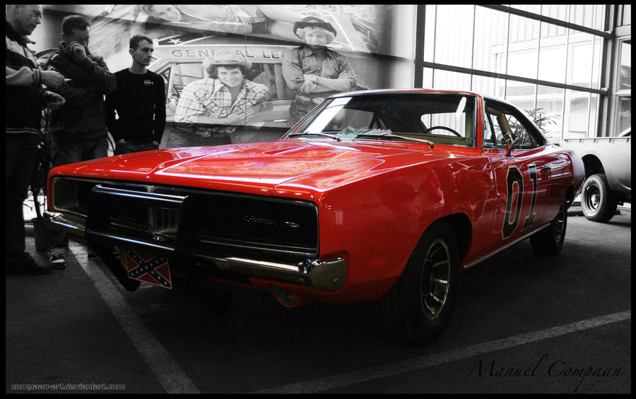 dodge charger 1969   i adore