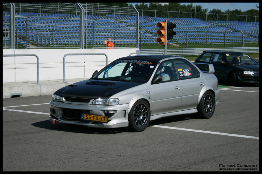 2000 subaru impreza turbo 2000 rb5 related infomation specifications weili automotive network. Black Bedroom Furniture Sets. Home Design Ideas