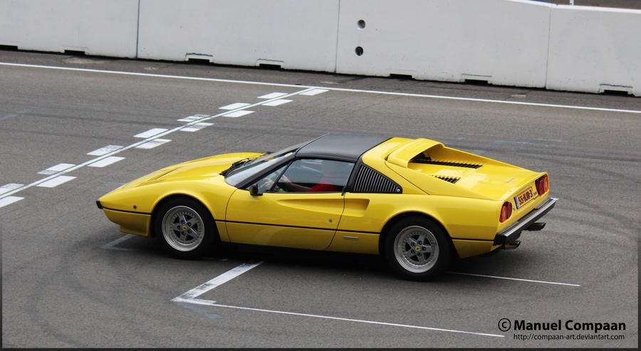 listing bat qv auctions coupe img for on mondial ferrari sold sale