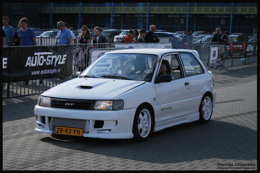 1991 Toyota Starlet Gt Turbo Specs $ Www tokoonlineindonesia id