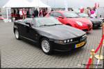 1995 Alfa Romeo RZ