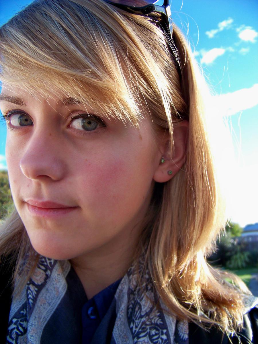 La-Mort-De-Coeur's Profile Picture