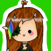 Icon commish: Mary by Ask-Marie