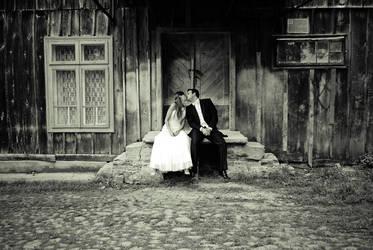 wedding 5 by izeta