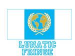BluntObject-Lunatic Fringe