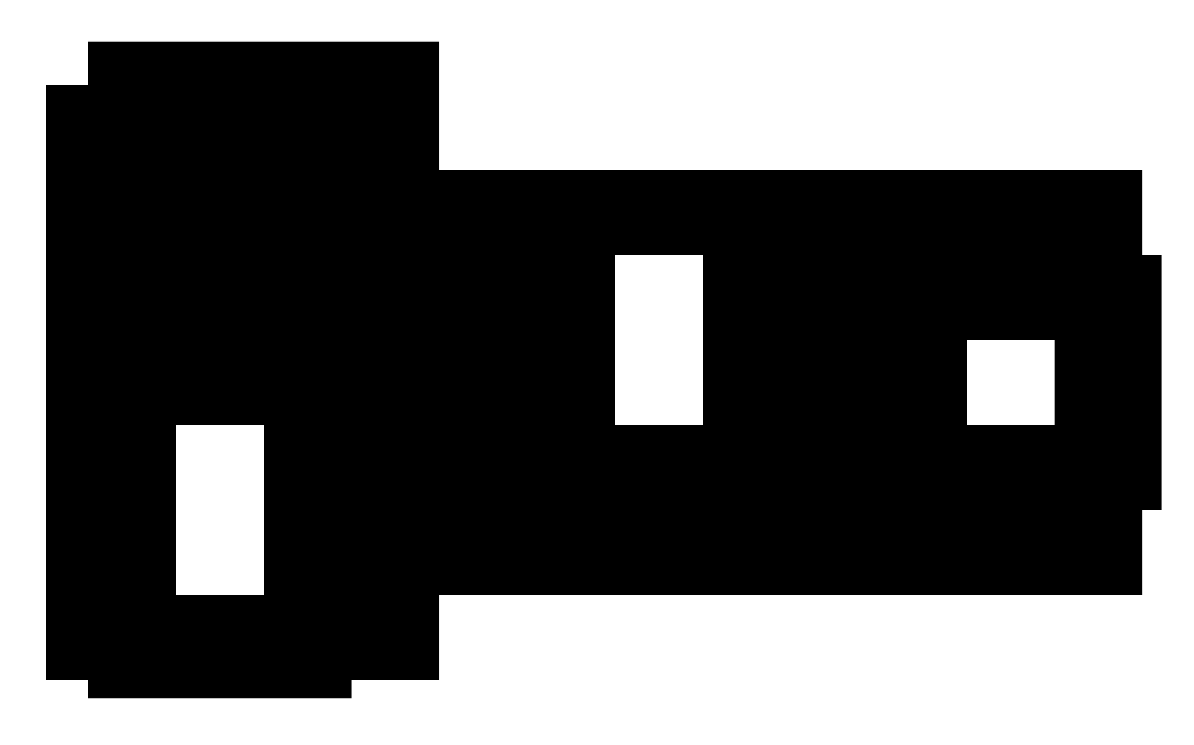 Sonic Forces Infinite Symbol By Meznin On Deviantart
