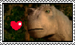 Aladar stamp by Stray-Sketches