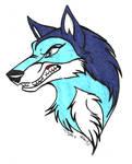 AOFW-The Vindictive Fox Queen