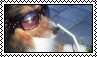 Doggo / F2U STAMP
