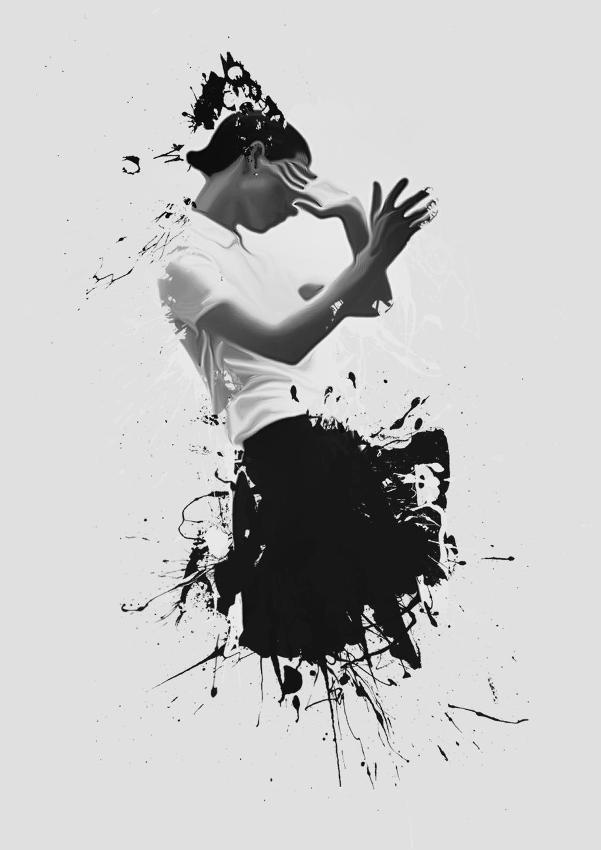 Movement by xavierlokollo