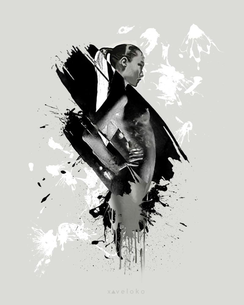 Scratch by xavierlokollo