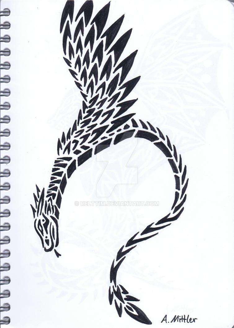 quetzalcoatl designs - photo #27
