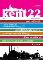 kent22