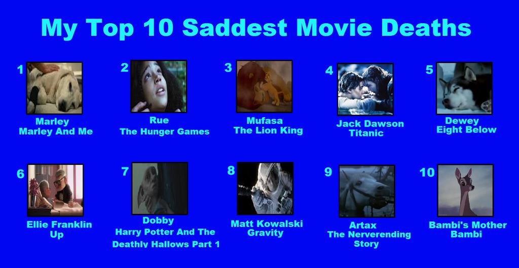 best wallpaper of sadness