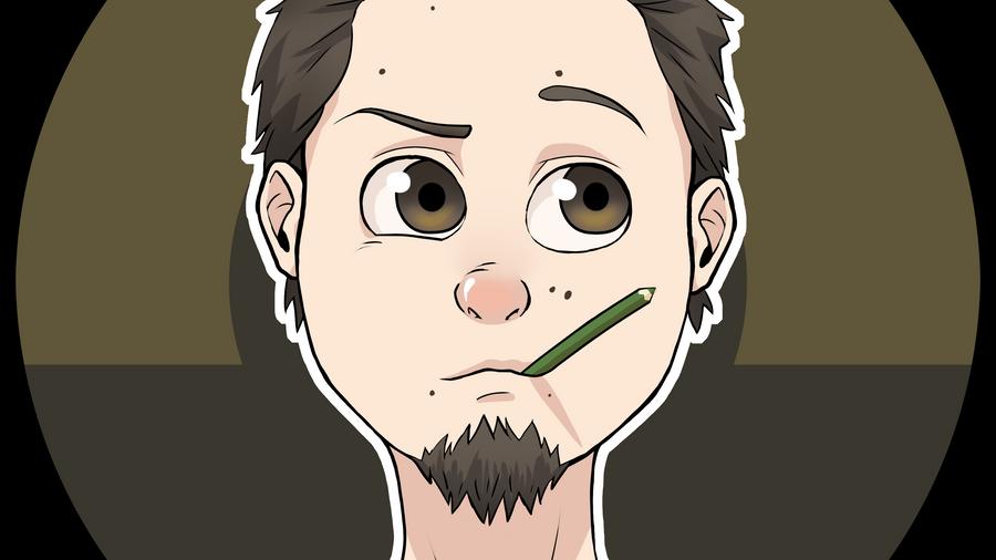 AUTAKU's Profile Picture