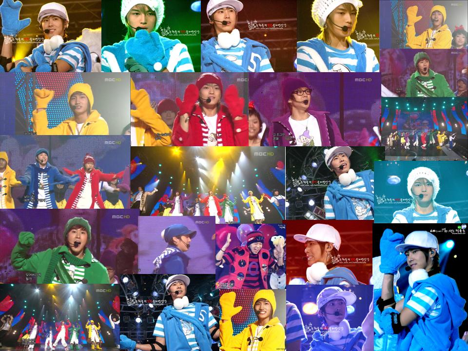 Least favorite outfits from your favorite artists ...  Least favorite ...