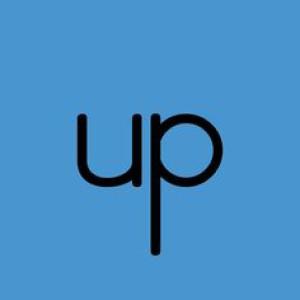 lettup's Profile Picture