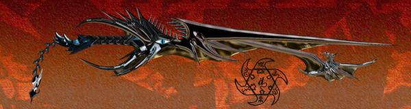 OC Bios (Org. XIV) Way_to_Devistation_Keyblade_by_Design_A_Keyblade