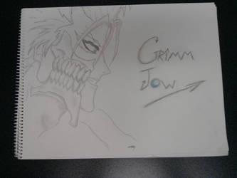 Grimm Jow by Mrs-Olympia
