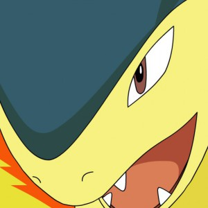 superpokefreak999's Profile Picture