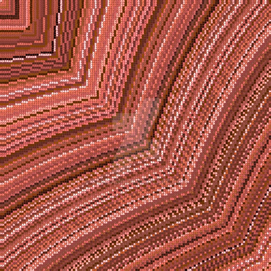 Abstract 127 by sabiland