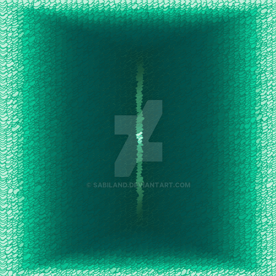 Abstract 147 by sabiland
