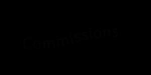 Commissions (Info in Description) by Whetsit-Tuya