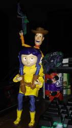 Woody-Coralinie by Whetsit-Tuya