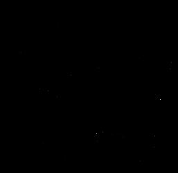 f2u base by princerini