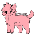 F2U small dog base
