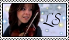Lindsey Stirling by IzzyNotACarrot