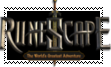 Runescape Stamp by IzzyNotACarrot