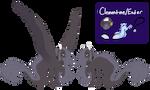 Clementine/Ender Ref 2k19