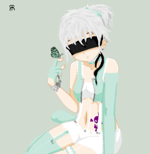 Saya-Minami's Profile Picture