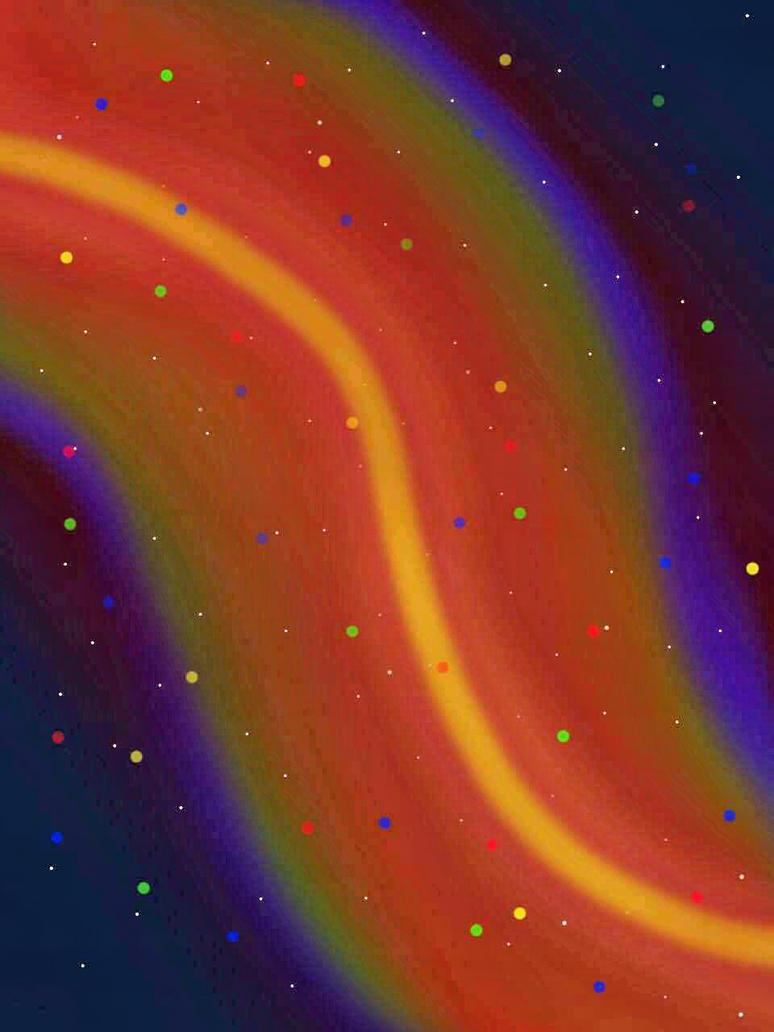 Spacey background 2 by adminash on deviantart - Spacey wallpaper ...