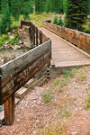 Cattle Bridge 2
