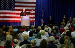RS Clinton Visit 6