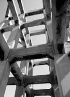 Concrete Playground by Nestor2k