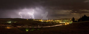 August Lightning 2